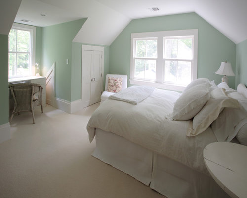 Best Cape Cod Bedroom With Low Ceiling Design Ideas Remodel – Cape Cod Bedroom Ideas