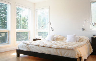 Why You Should Take a Winter's Nap Right Now!