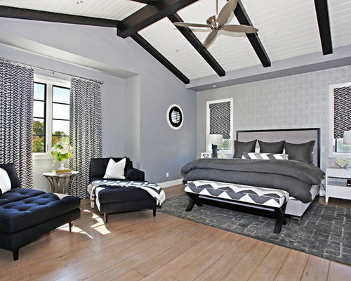 Masculine Bedroom Home Design Ideas Pictures Remodel And