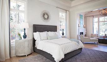 Best Interior Designers And Decorators In Savannah GA