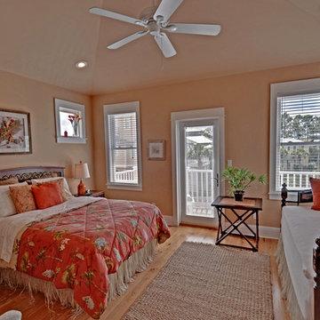 Carillon Beach Florida Vacation Rentals