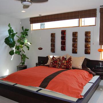Carlsbad Beach Home