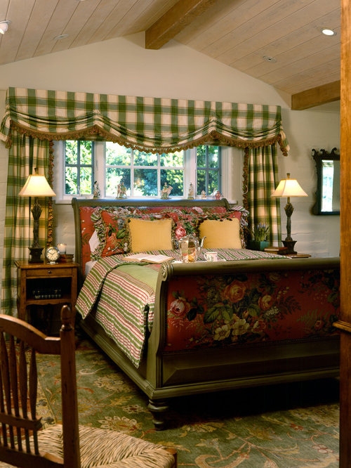 Green Plaid Home Design Ideas Pictures Remodel And Decor