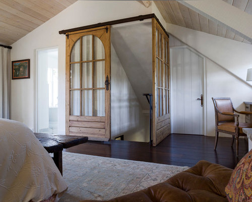 30 All Time Favorite Small Rustic Bedroom Ideas Houzz