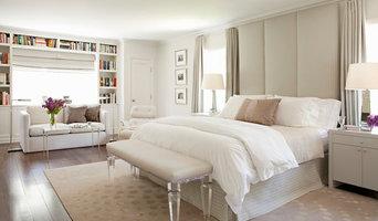 Best interior designers and decorators in santa monica ca - Santa monica interior design firms ...