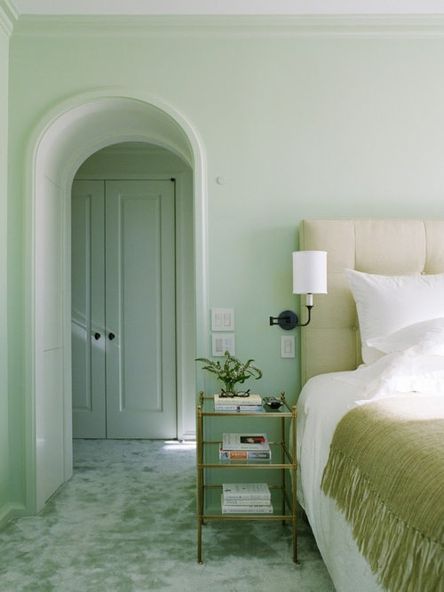 Benjamin Moore Aganthus Green: Hancock Green Ideas, Pictures, Remodel And Decor