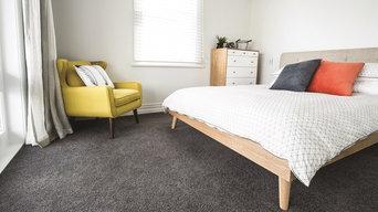 Carpet Christchurch