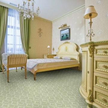 Carpet Collection