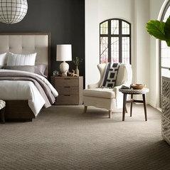 Carpet World Of Martinsburg Martinsburg Wv Us 25405