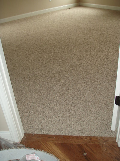 5 savvy fixes to help your home sell for How often should you replace carpet