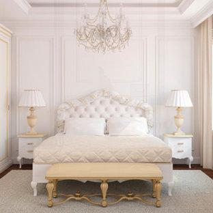Camera da letto shabby-chic style Phoenix - Design, Foto e Idee per ...
