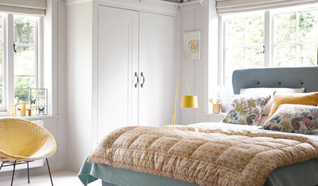 9 Things Potential Buyers Don't Want to See in Your Bedroom