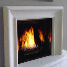 by Fireside Design Center