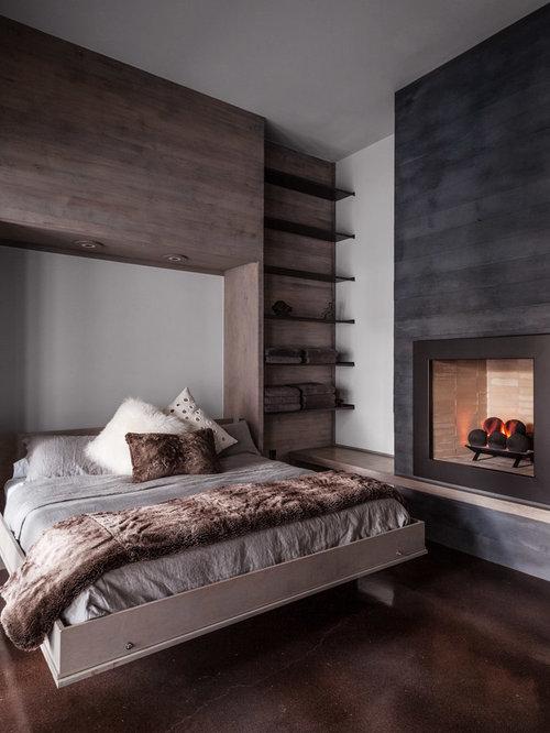 mediterrane schlafzimmer in dallas - ideen, design & bilder