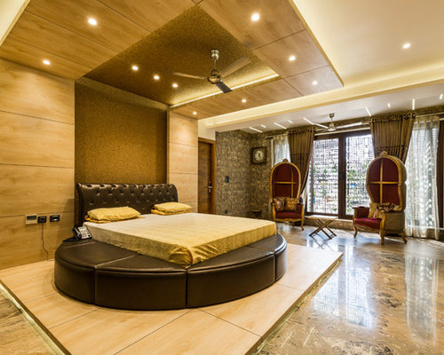 Top 30 India Bedroom Ideas & Designs | Houzz