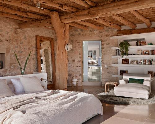 Piastrelle camera da letto fabulous piastrelle camera da letto
