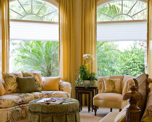 Arched Window Shades Ideas Pictures Remodel And Decor