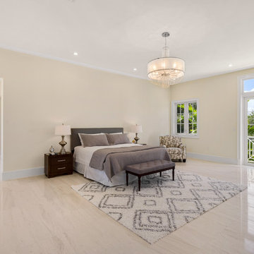 Casa Tropical, Pinecrest, FL