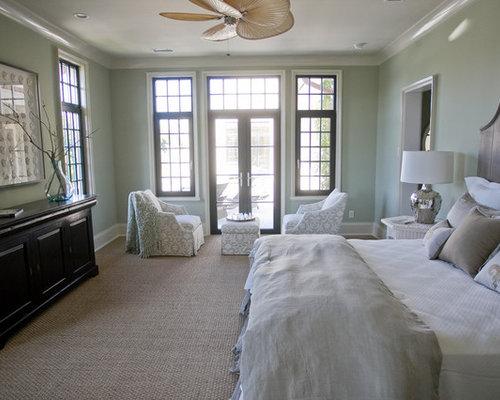 Bedroom Carpet Ideas Snsm155 Com
