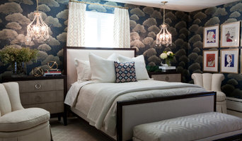 best 15 interior designers and decorators in baltimore md houzz