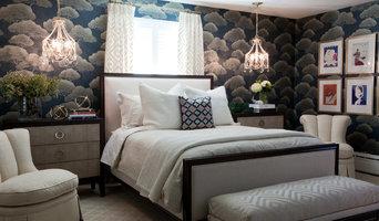 best 15 interior designers interior decorators in baltimore md