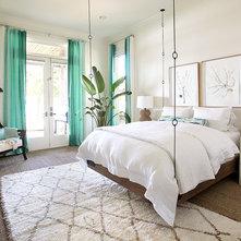 Sarah myall 39 s ideas un dossier d 39 id es par whitehouse for Classique ideas interior designs inc