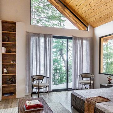 Cedar Villas