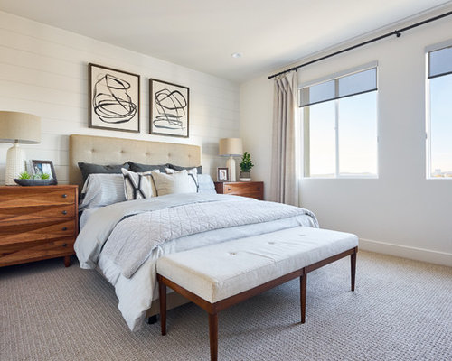 best bedroom with marble floors design ideas remodel pictures houzz
