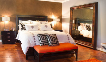 Best interior designers and decorators in los angeles houzz - Interior design firm los angeles ...