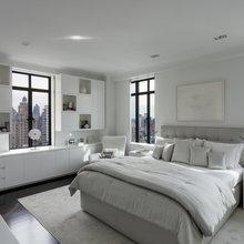 Ofri- Master bedroom