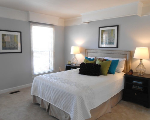 houzz traditional bedrooms wetherburn single family home in centreville va 11816