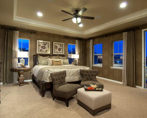 Nice Bedroom Sets | Houzz