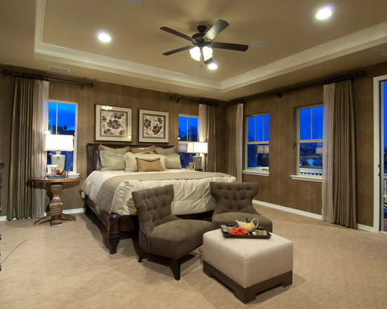Nice Bedroom Sets Houzz
