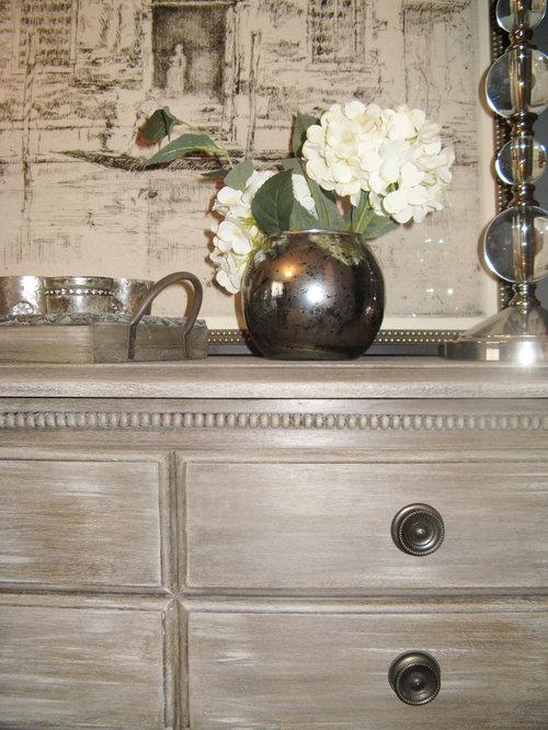 Annie Sloan French Linen Home Design Ideas Pictures