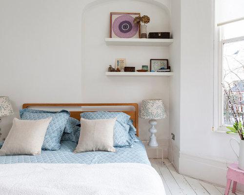 Images de d coration et id es d co de maisons - Style de chambre adulte ...