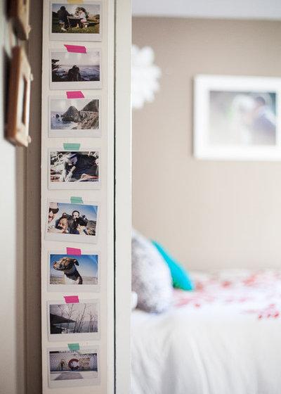 Photos de l'adolescence fait maison gf saint