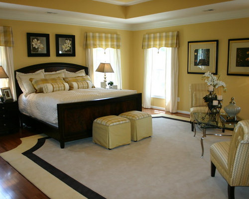 Concord Ivory Paint Home Design Ideas Pictures Remodel