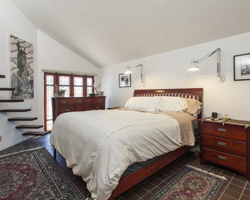 maroon bedroom design ideas renovations photos