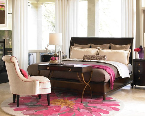 thomasville furniture ideas pictures remodel and decor 10744 | 0cf1cff60f8c249b 9734 w500 h400 b0 p0 contemporary bedroom