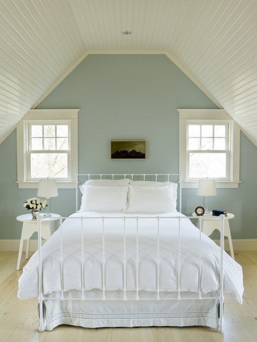 SaveEmail. Houzz   Rela Design is important   Remodel Pictures
