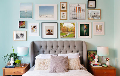 These 11 Trends Guarantee Incredible Bedroom Makeovers