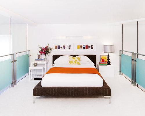 Chic Bedroom Decor | Houzz