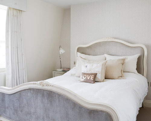 French Style Bedroom Decor Ideas, Pictures, Remodel And Decor
