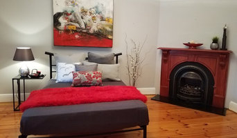 Best Home Stylists Property Stagers In Adelaide
