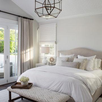 Chenault Master Bedroom