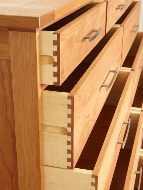 Dovetail Joints Ideas Pictures Remodel And Decor