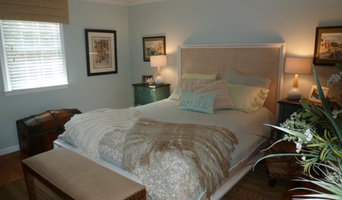 Cherry Hill NJ Guest Bedroom