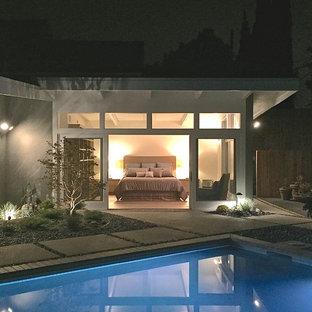 Cheviot Hills Master Suite Addition