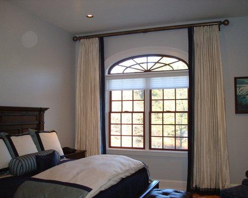 New england bedroom home design ideas renovations photos for New england bedroom