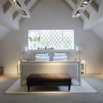Chichester Bedroom